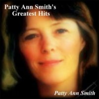 patty ann smith's greatest hits