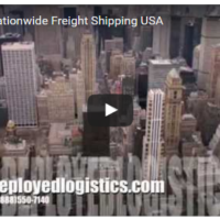 Ground Freight Specialists